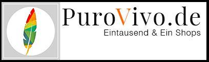 Purovivo.de • Möbel, Garten & Elektronik kaufen   Onlineshop